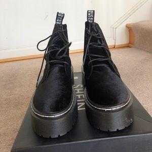 Cute Stylish Boots